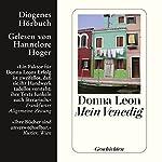 Mein Venedig | Donna Leon