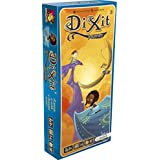 Dixit - Journey Expansion 3