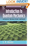 Introduction to Quantum Mechanics: in...