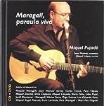 Maragall, Paraula Viva