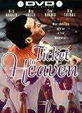 echange, troc Ticket To Heaven [Import USA Zone 1]