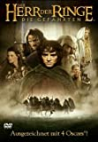 Der Herr der Ringe - Die Gefhrten (2 DVDs)
