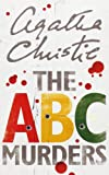 The ABC Murders (Poirot) (0007119291) by Christie, Agatha