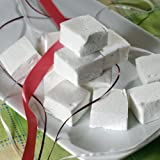Gourmet Marshmallows (Vanilla)