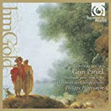 "Mozart: Gran Partita, Sérénade No. 12 ""Nacht Musique"" K. 388"