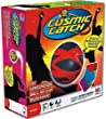Hasbro 45059100 - Cosmic Catch
