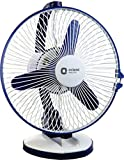 Orient Electric Zippy 3 Blade (225mm) Wall Mount And Table Top Fan