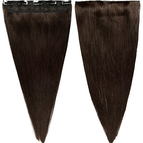 elegance hair extensions