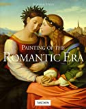 Painting of the Romantic Era (Epochs & Styles Series)