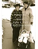 img - for The Last Childhood: A Family Story of Alzheimer's book / textbook / text book