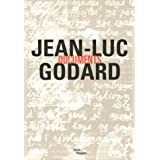 Jean-Luc Godard : Documents (1 DVD)par Nicole Brenez