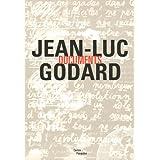 Jean-Luc Godard : Documents (1 DVD)par Nicole Brenez