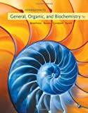 img - for Introduction to General, Organic and Biochemistry (Available Titles Owl) book / textbook / text book
