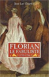 Florian le fabuliste
