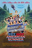Wet Hot American Summer [Import]