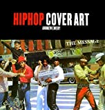 HIP HOP COVER ART