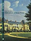 echange, troc Bernard Chevallier, Claudette Joannis, Céline Meunier, Gérard Mabille, Alain Pougetoux - Musée national des châteaux de Malmaison et Bois-Préau