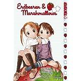 Erdbeeren & Marshmallows 01