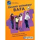 Devenir animateur BAFA - Connaissances de base & outils d'accompagnement
