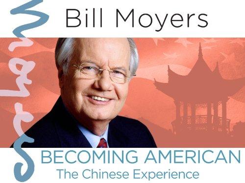 Bill Moyers: Becoming American Season 1