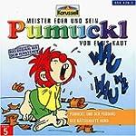 5: Pumuckl und der Pudding / Der räts...