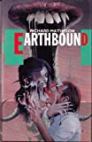 Earthbound (0312857128) by Matheson, Richard