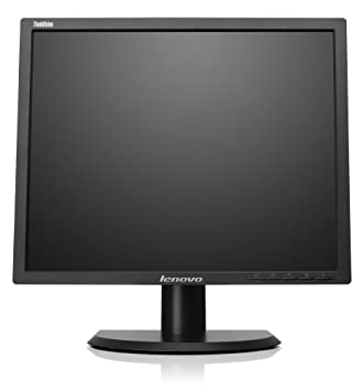 "Lenovo LT1913p Ecran PC 19 "" (48 cm) 1280 x 1024 7 milliseconds"