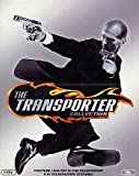 Transporter (The) Collection (2 Blu-Ray)