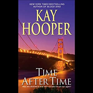 Time After Time | [Kay Hooper]