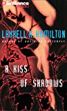 A Kiss of Shadows (Meredith Gentry Series)