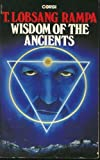 img - for Wisdom of the Ancients book / textbook / text book