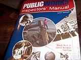Public Works Inspectors Manual