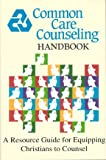 Common Care Counseling
