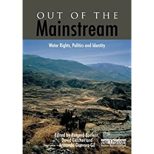 Out of the Mainstream: Wa Livre en Ligne - Telecharger Ebook
