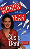 Susie Dent's Words of the Year