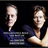 Philadelphia Road - The Best Of