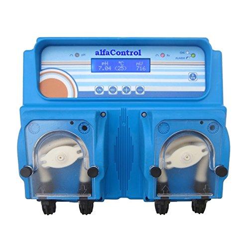alfacontrol-ph-rx-compacto-psp-i-medicion-control-y-sistema-de-dosificacion-para-ph-control-y-desinf