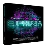 Euphoria: Electronic Dance Music