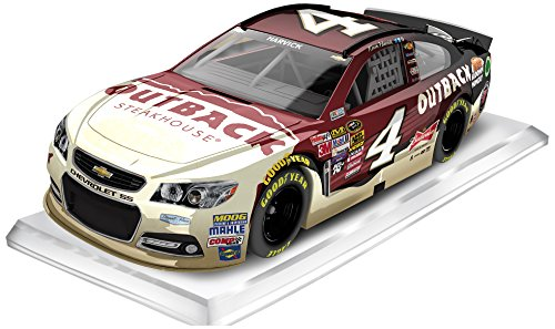lionel-racing-cx45865ofkh-kevin-harvick-4-outback-steakhouse-2015-chevy-ss-164-scale-arc-ht-official