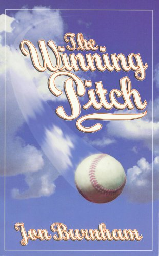 Title: The Winning Pitch