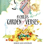 A Child's Garden of Verses | Robert Louis Stevenson