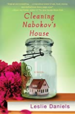 Cleaning Nabokov's House