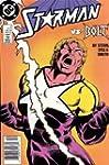 Starman (Vol 1) # 3 (Ref-432281002)