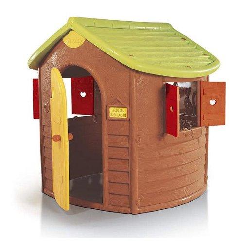 Smoby 310157 – Jura Haus online kaufen