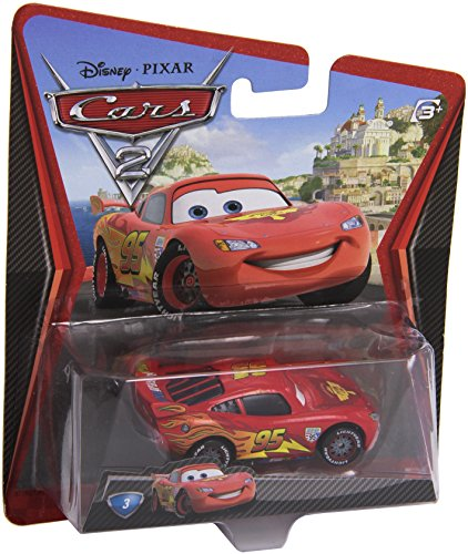 Disney-Cars-2-Cast-155-Lightning-McQueen