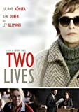 Two Lives [Import]
