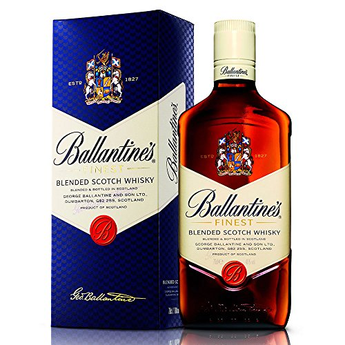 ballantines-finest-blended-scotch-whisky-70-cl
