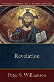 img - for Revelation (Catholic Commentary on Sacred Scripture) book / textbook / text book