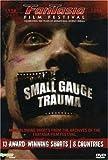 echange, troc Small Gauge Trauma [Import USA Zone 1]