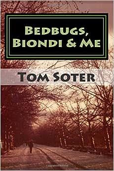 Bedbugs, Biondi & Me: Reflections From Habitat Magazine